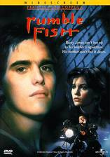 rumble_fish movie cover