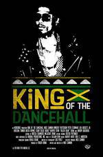 king_of_the_dancehall movie cover