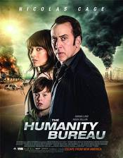 the_humanity_bureau movie cover