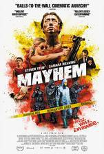 mayhem_2017 movie cover