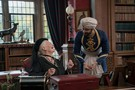 Victoria and Abdul movie photo