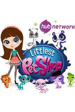 littlest_pet_shop movie cover
