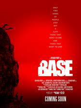 Base movie cover