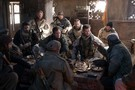12 Strong movie photo