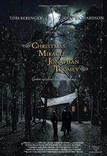 the_christmas_miracle_of_jonathan_toomey movie cover