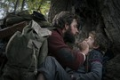 A Quiet Place movie photo