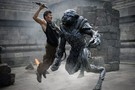 Beyond Skyline movie photo