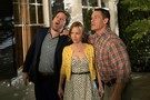 Blockers movie photo