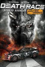 death_race_4_beyond_anarchy movie cover