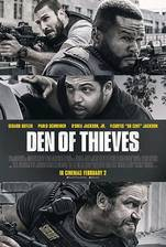 den_of_thieves_2018 movie cover