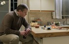 Downsizing movie photo