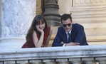 Fifty Shades Freed movie photo