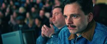 I, Tonya movie photo