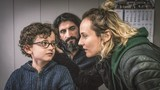 In the Fade movie photo