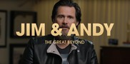 Jim & Andy: The Great Beyond - Featuring a Very Special, Contractually Obligated Mention of Tony Clifton movie photo