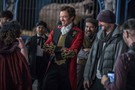The Greatest Showman movie photo
