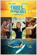 the_tribes_of_palos_verdes movie cover