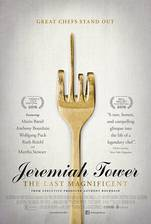 jeremiah_tower_the_last_magnificent movie cover