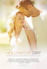 hollywood_dirt movie cover