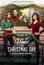 home_for_christmas_day movie cover