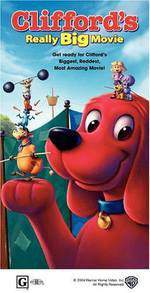 clifford_s_really_big_movie movie cover