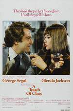 a_touch_of_class movie cover