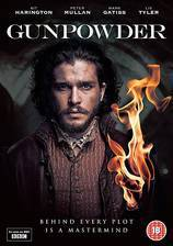 gunpowder_2017 movie cover