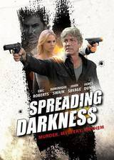 Spreading Darkness movie cover