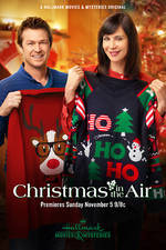 christmas_in_the_air movie cover