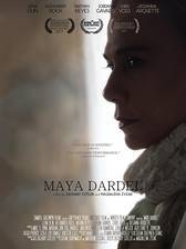 maya_dardel movie cover