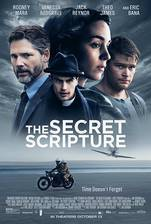 the_secret_scripture movie cover