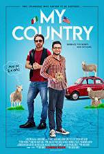 my_country movie cover