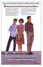 sixteen_candles movie cover