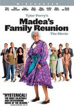 madea_s_family_reunion movie cover