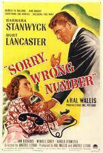 sorry_wrong_number movie cover