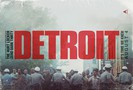 Detroit movie photo
