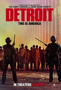 Detroit main cover