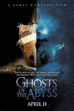 ghosts_of_the_abyss movie cover