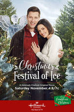 christmas_festival_of_ice movie cover