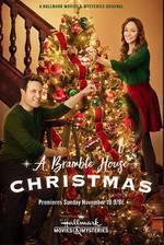 a_bramble_house_christmas movie cover