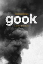 gook movie cover