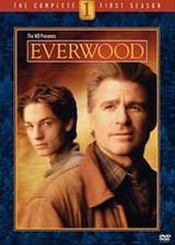 everwood movie cover