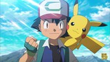 Pokemon the Movie: I Choose You! movie photo