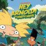 Hey Arnold: The Jungle Movie movie photo