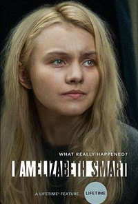 I Am Elizabeth Smart main cover