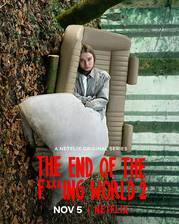 the_end_of_the_fucking_world movie cover