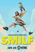smilf movie cover