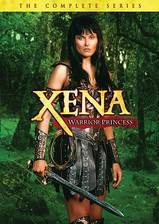 xena_warrior_princess movie cover