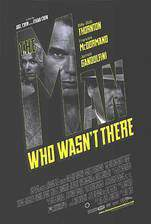 the_man_who_wasn_t_there movie cover