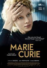marie_curie_the_courage_of_knowledge movie cover